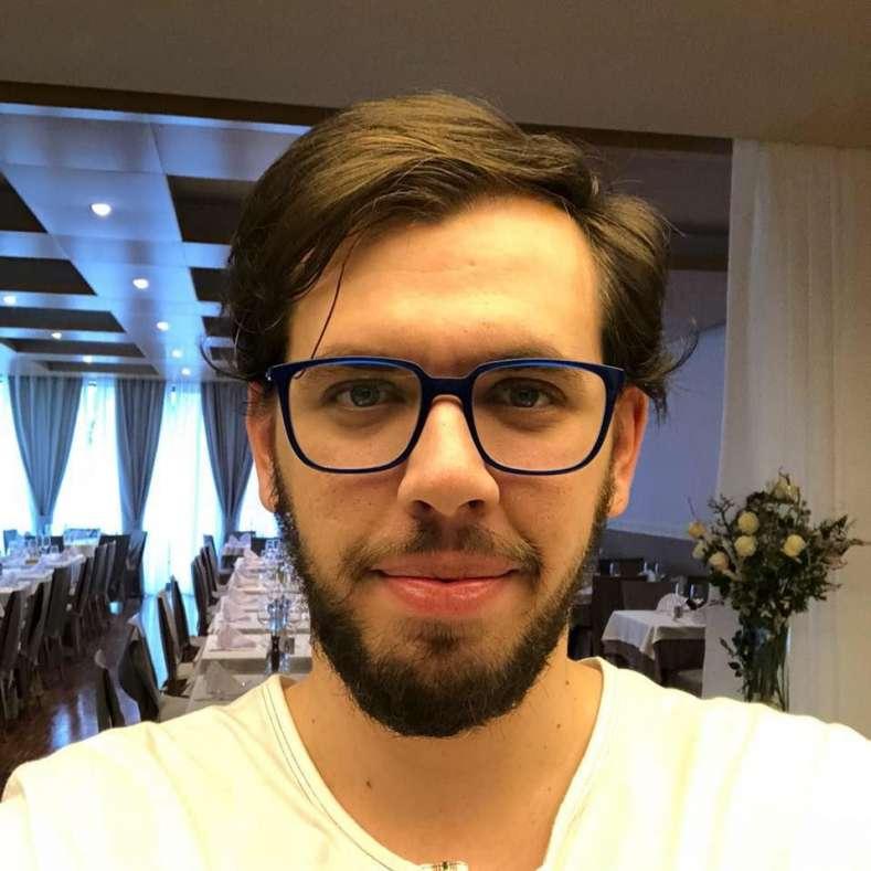 Dr med.Harun Mušić